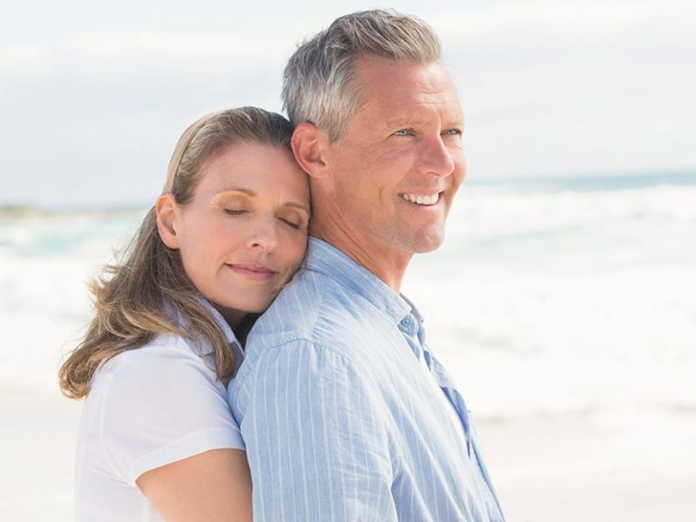 Gold Coast Marriage Counselling Service in Miami Gold Coast
