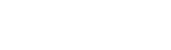 Gold Coast Counselling logo