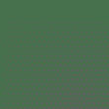 round-dot-shape