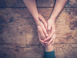 Tips on how to get your partner to Marriage counselling